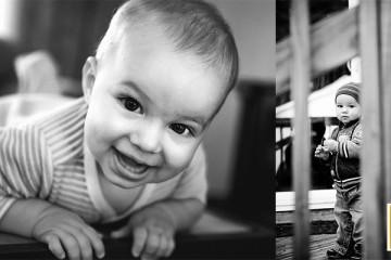 Alexi portraits